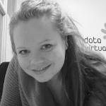 Anja Baasch
