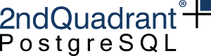 2ndQuadrant Deutschland GmbH