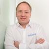 Andreas Kretschmer