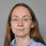 Prof. Dr. Olga V. Kalinina